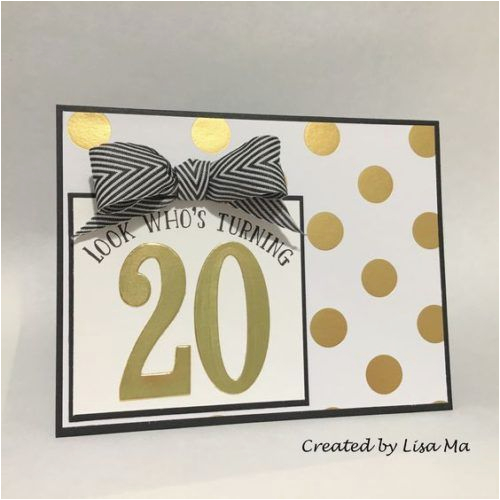 20th Birthday Card Ideas 17 Best About Happy On Pinterest 20
