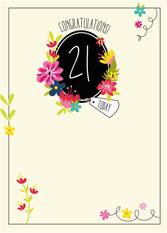 cards for 1 collection karenza paperie