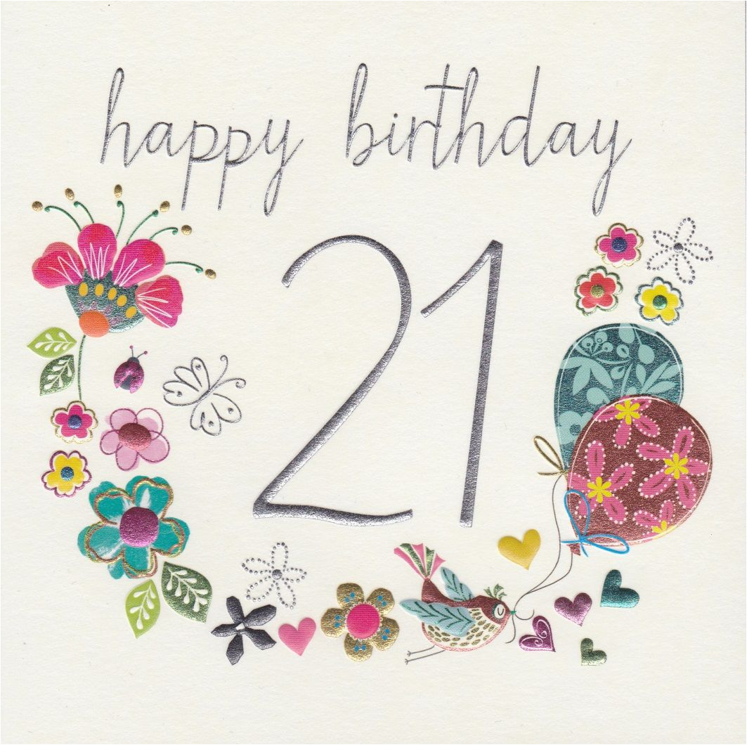 first birthday quotes 21 quotesgram