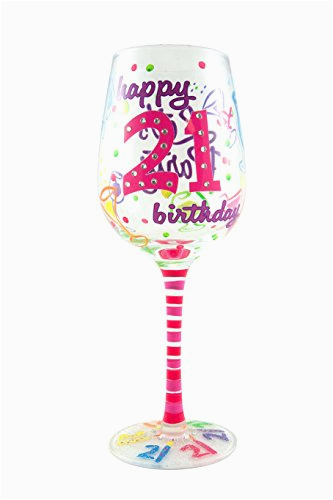 21 year old birthday gifts for her amazon com