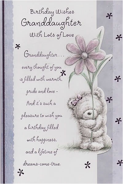21st Birthday Card Messages For Granddaughter Grandson Wishes Facebook Google Search
