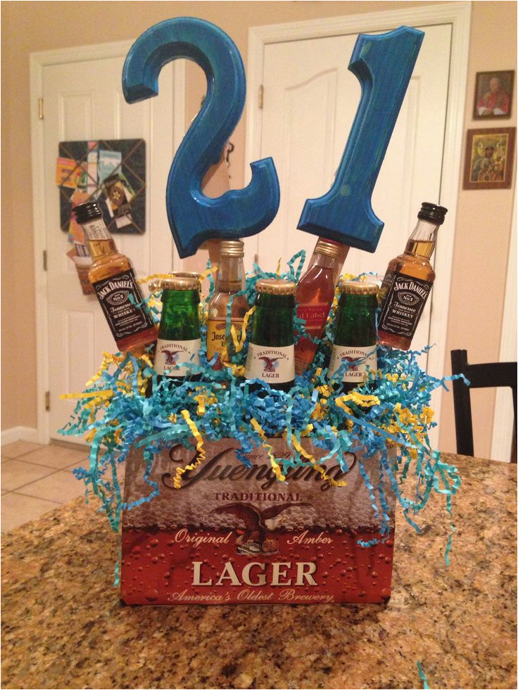 21st Birthday Decorations For Guys 25 Best Ideas About On Pinterest 21