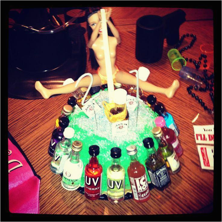 21st Birthday Decorations For Him 21st Birthday Cake Ideas For Him A