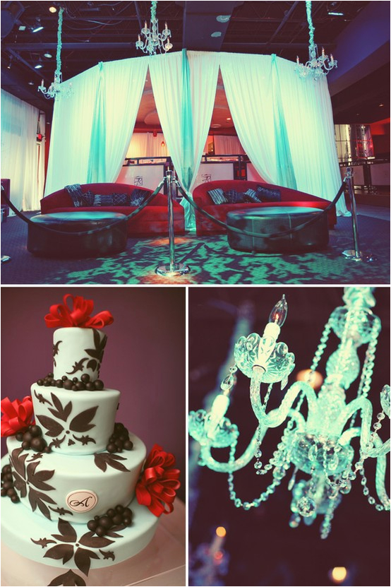 21st Birthday Decorations For Him Party Ideas New