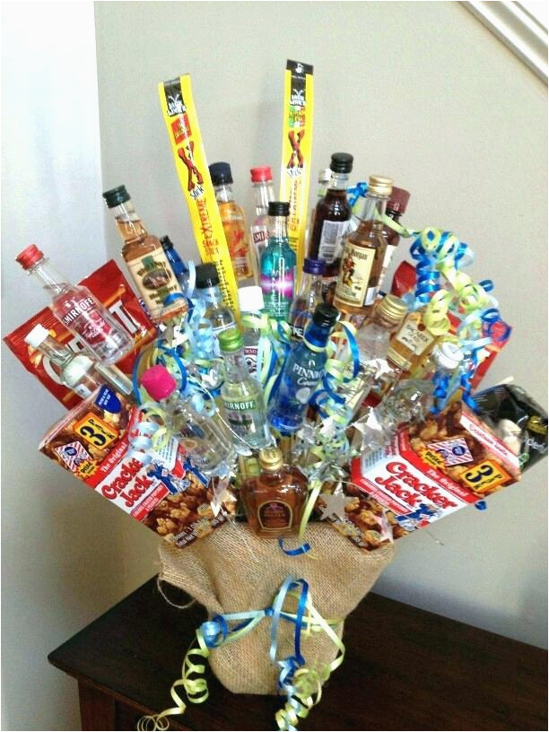21st Birthday Gift Ideas For Her Australia Him Ftempo