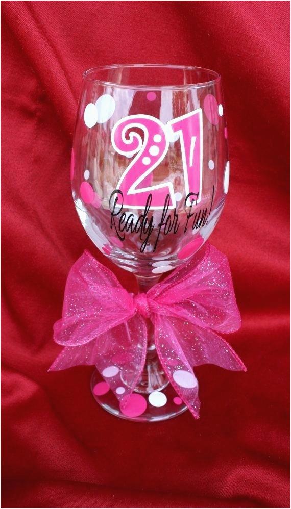 21st Birthday Gift Ideas For Her Australia Enchanting Akumalsands Com