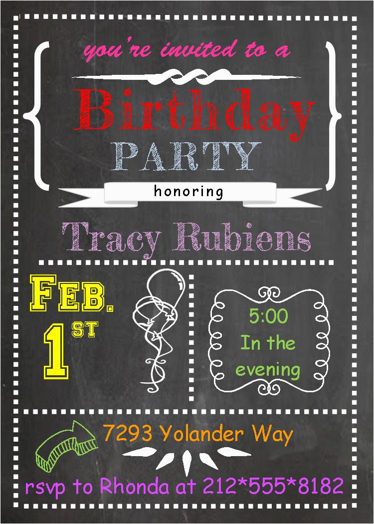 Male 21st Birthday Invitations Best Party Ideas
