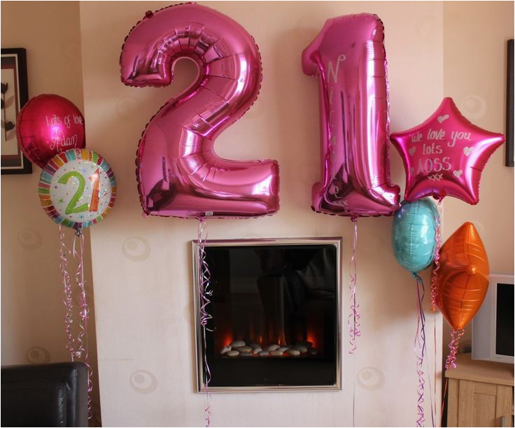 21st Birthday Party Decorations For Her 17 Best Images About On Pinterest Tables Ideas