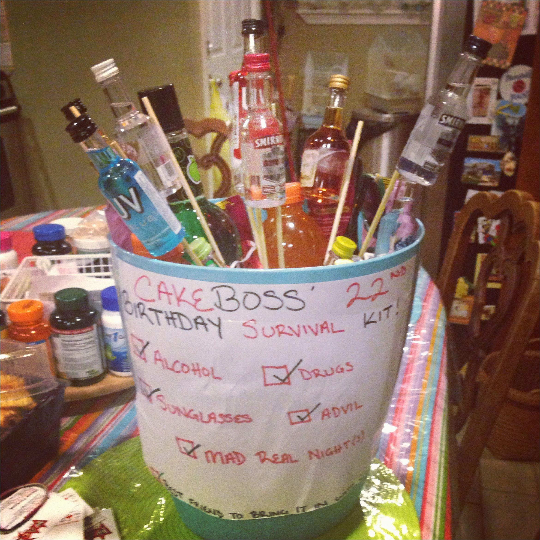22nd Birthday Party Ideas For Boyfriend 9gag