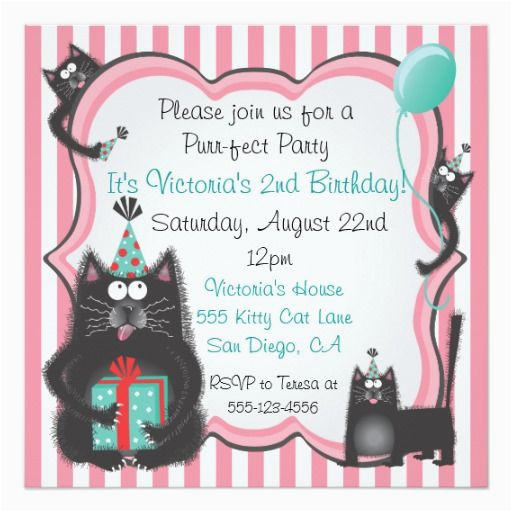 22nd Birthday Party Invitations 17 Best Images About 22nd Birthday Party Invitations On