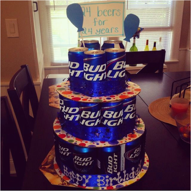 best 25 24th birthday ideas on pinterest birthday