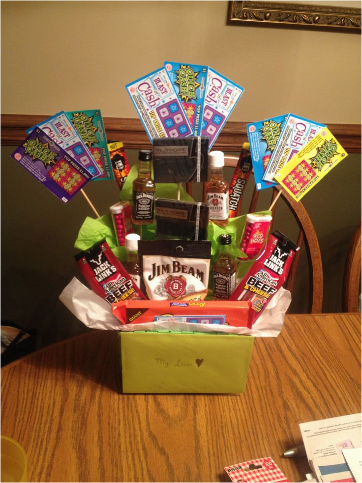 Pinterest Birthday Romantic Gift Source 25th Gifts For Her Best 25 Ideas On