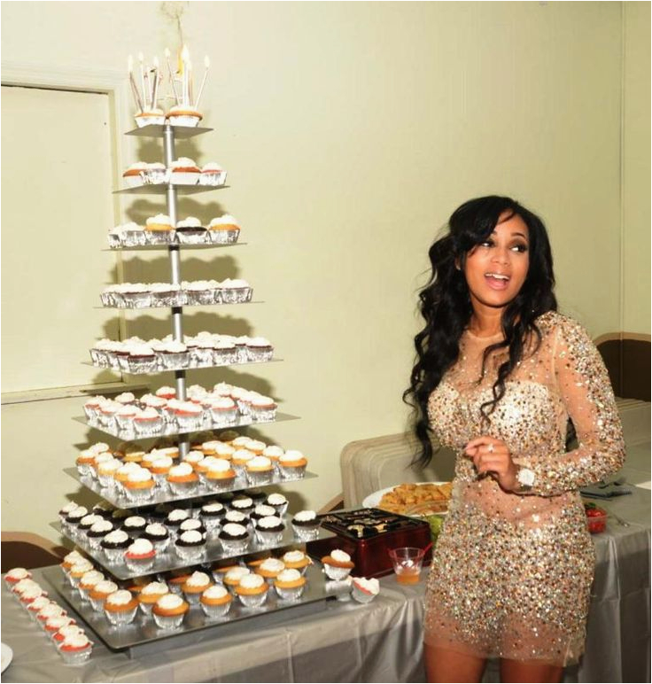 fun 25th birthday party ideas for her in themes http