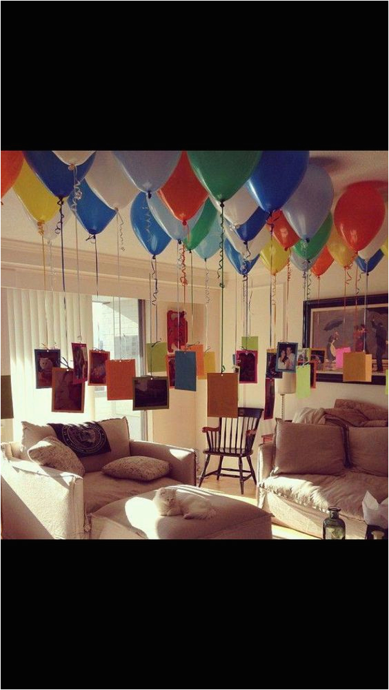 26th Birthday Gift Ideas For Her Ceilings Birthdays And My Girlfriend On Pinterest