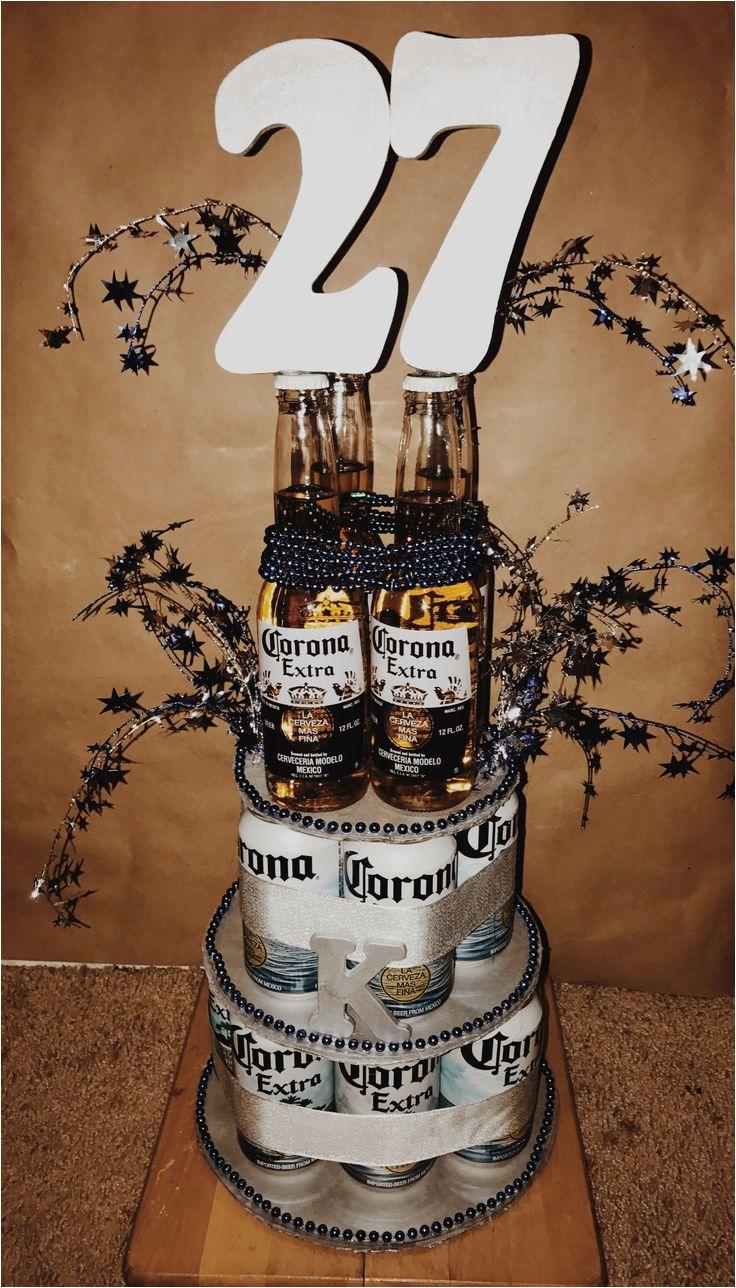 best 25 27th birthday ideas on pinterest