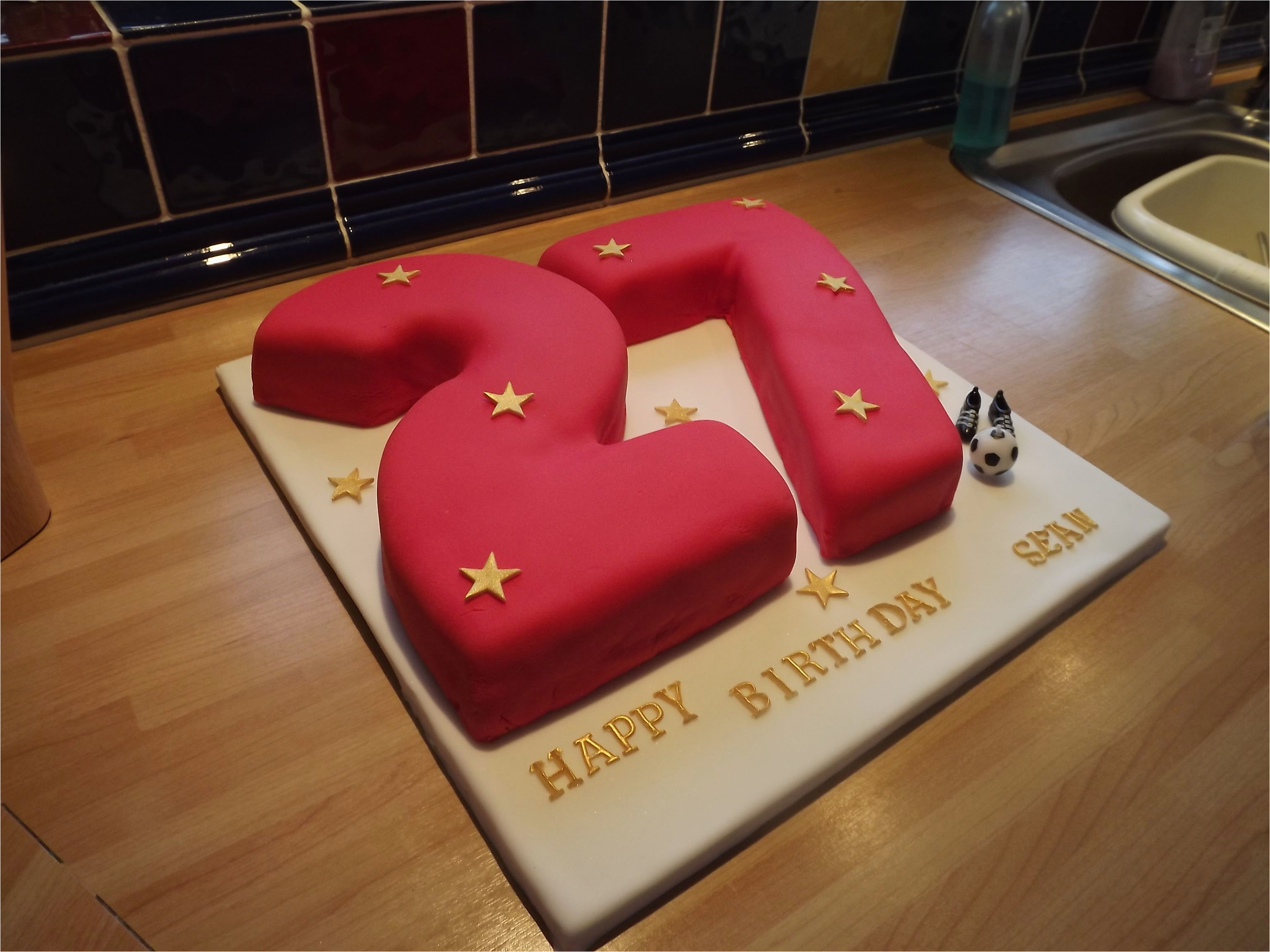 looking for the perfect birthday cake for the 27th