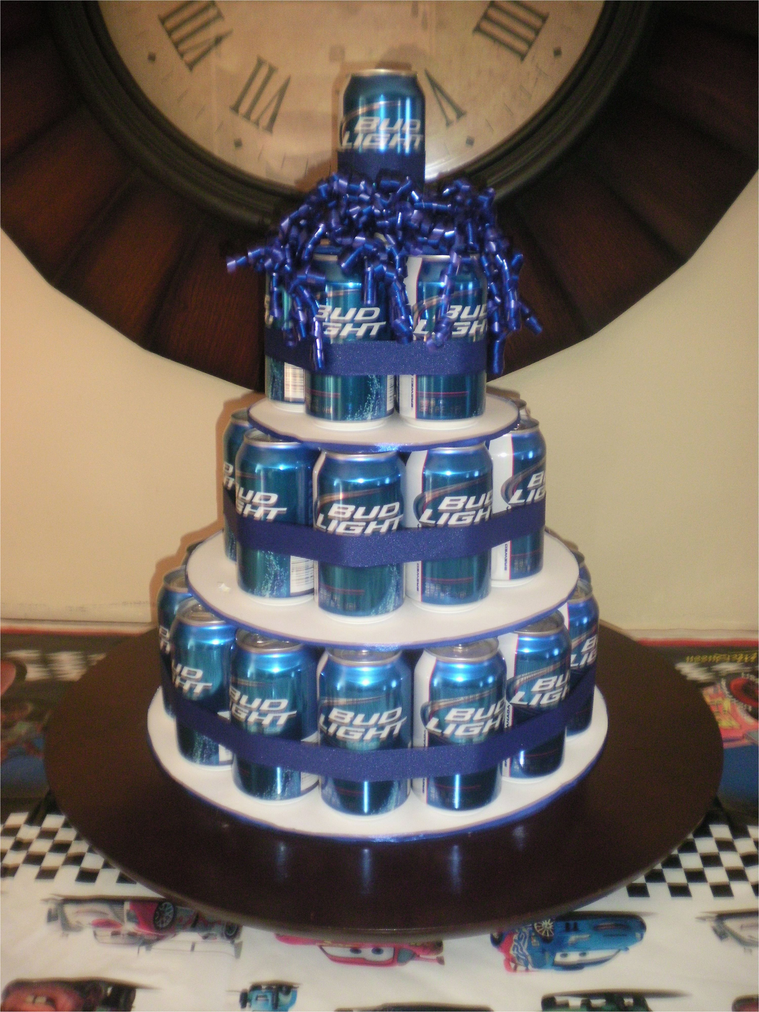 29 beers for my son 39 s 29th birthday neat pinterest