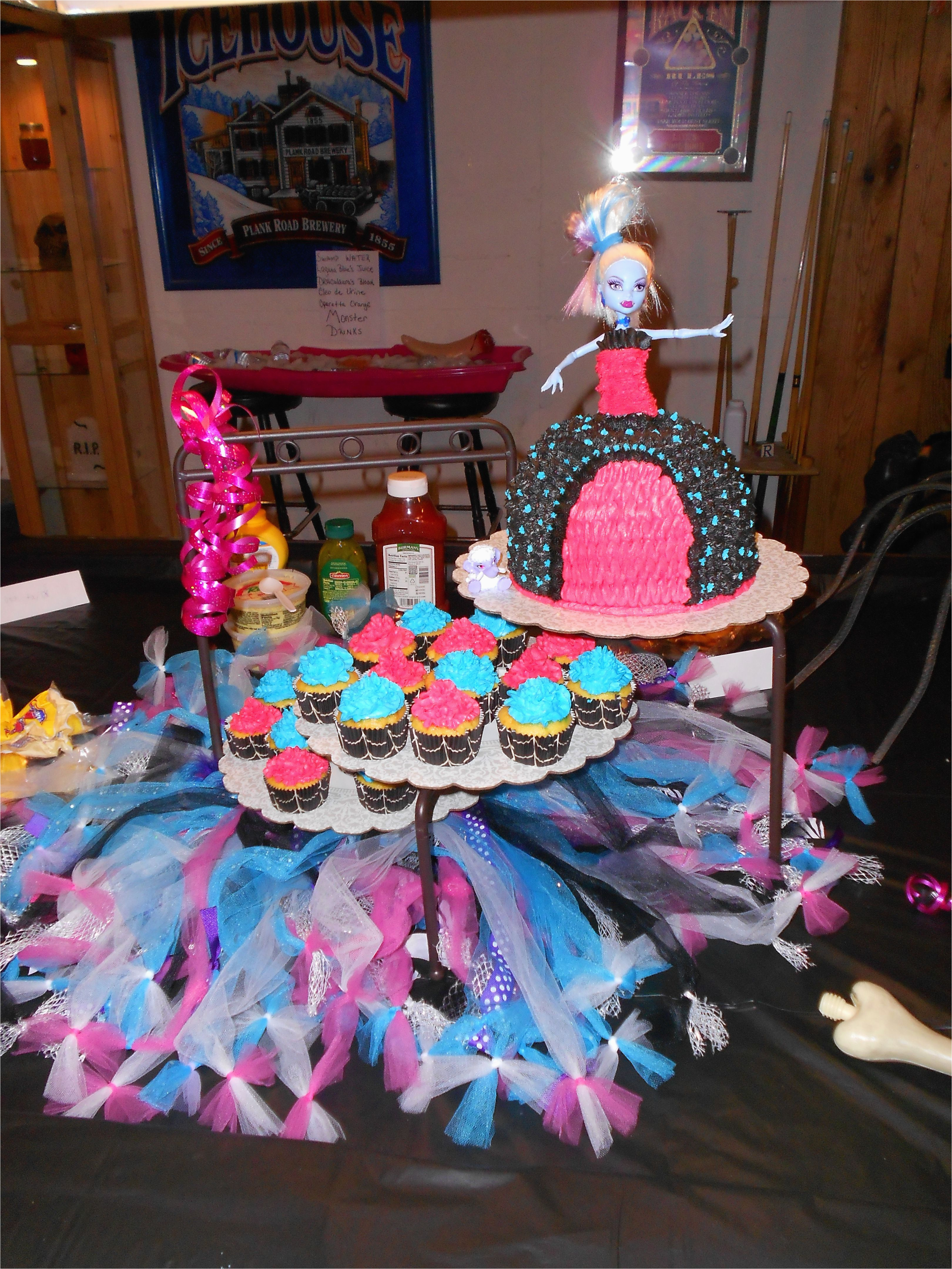 29th birthday party ideas for her myideasbedroom com
