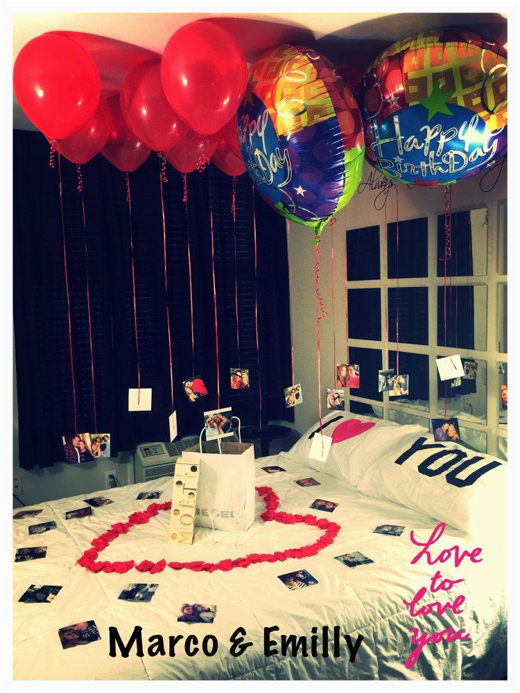 birthday activities for her best happy birthday wishes
