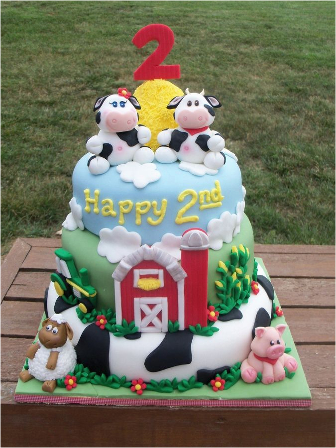 2nd Birthday Decorations For Boy Best 25 Second Cakes Ideas On Pinterest