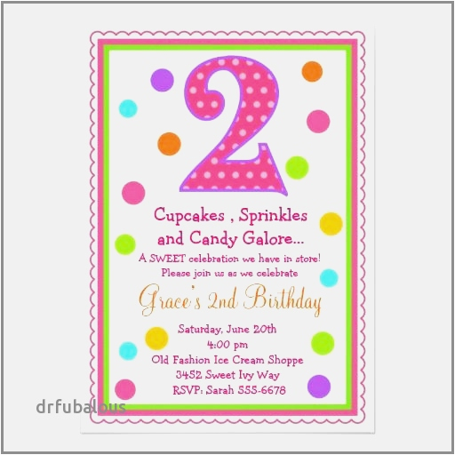 2nd Birthday Invitation Wording Samples 36 Awesome Cute 2 Year Old Sayings