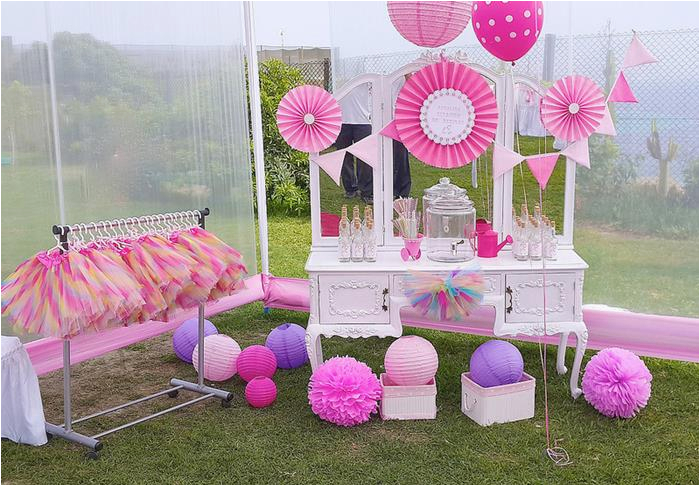 3 Year Old Birthday Party Decorations 3rd Ideas Perfect For
