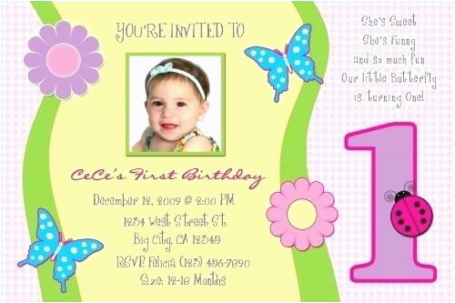 3 Year Old Boy Birthday Party Invitations Invitation Cards Thestrugglers Org