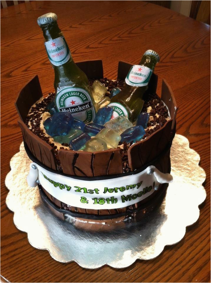 31st Birthday Decorations Cake Ideas A