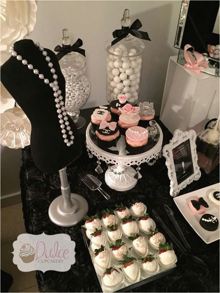 1000 ideas about 31st birthday on pinterest chanel