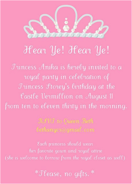 4 Year Old Birthday Invitation Wording 17 Best Images About Emma Claire 39 S 1 Year