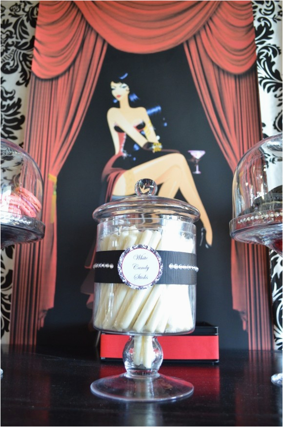 9 best 40th birthday themes for women catch my party