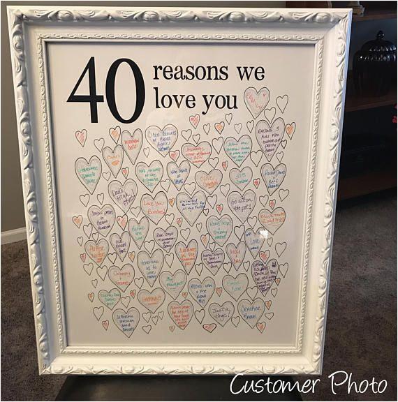 25 unique 40th birthday ideas on pinterest 40 birthday