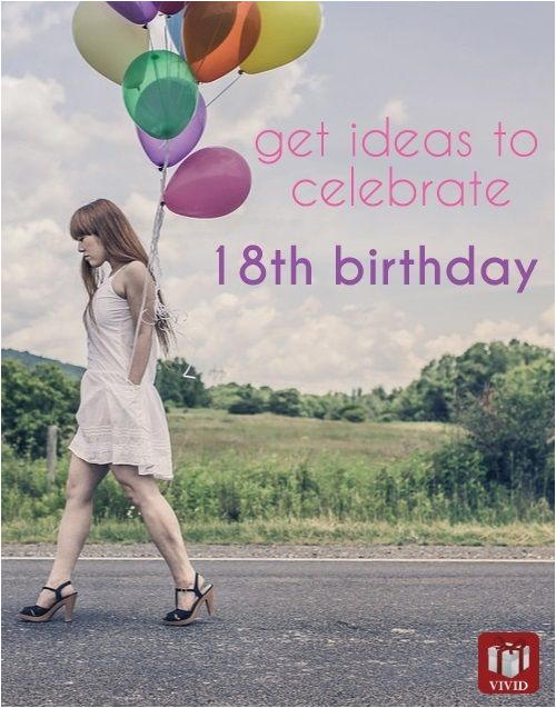 40th Birthday Ideas for Introverts 208 Best Images About Birthday Ideas Birthday Gifts On