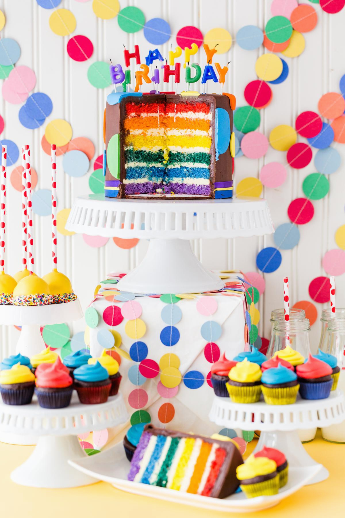 60th birthday party ideas we 39 re sure you 39 ll find nowhere else
