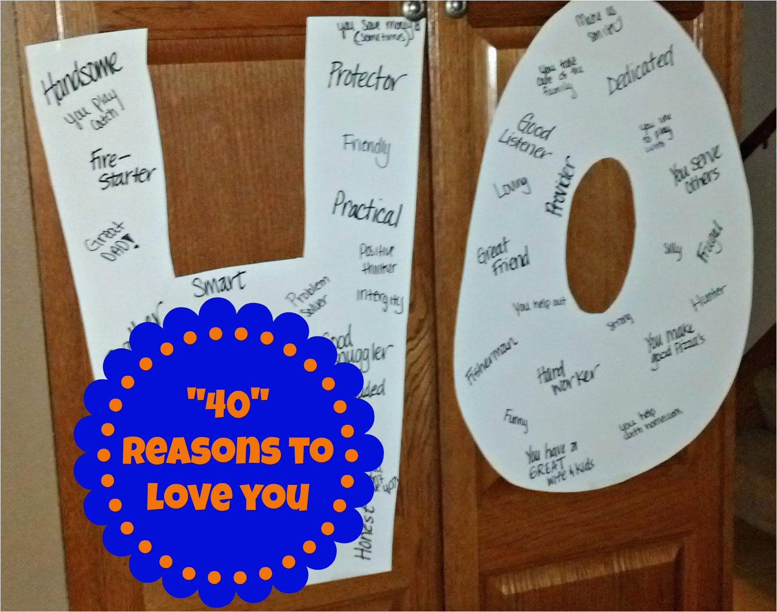 40th Birthday Ideas For Men Funny Crazylou Gifts