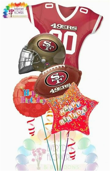 1000 images about 49ers on pinterest