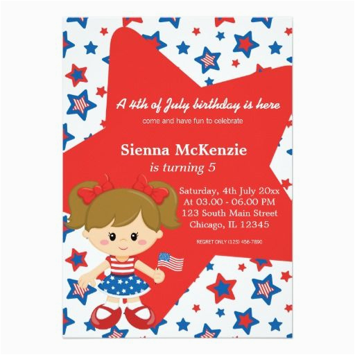 1000 Images About 4th Birthday Party Invitations