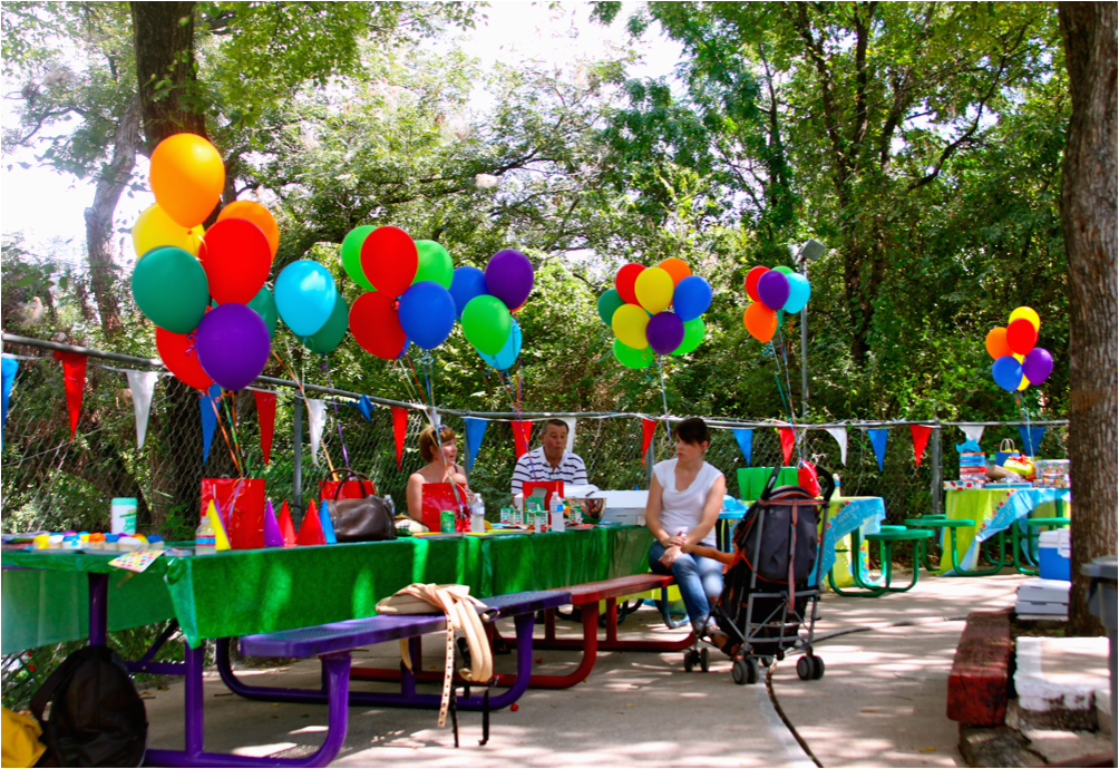 7 throw harry a rad 5 year old birthday party that was exactly how he wanted it to be