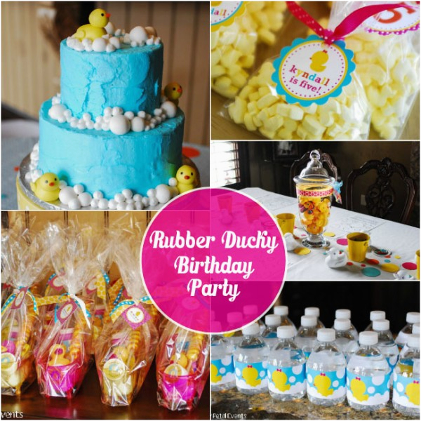 5 Year Old Birthday Party Decorations Game Ideas For Wedding