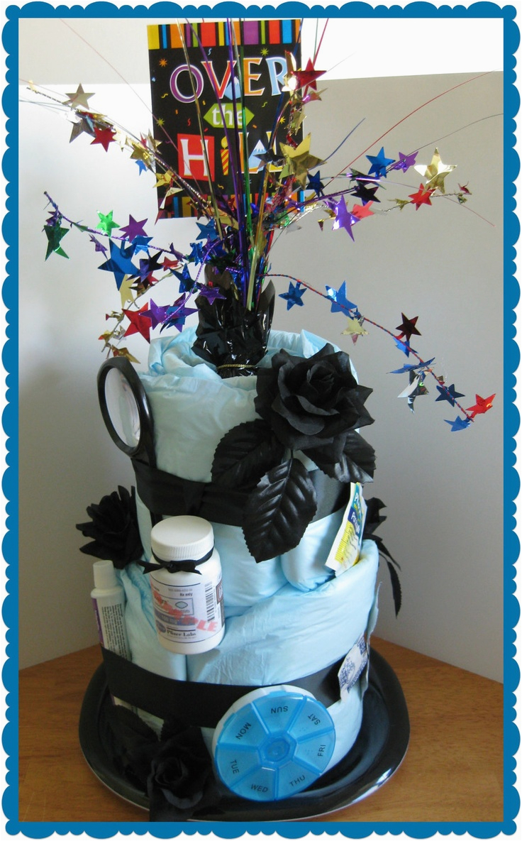 1000 ideas about gag gifts birthday on pinterest gag
