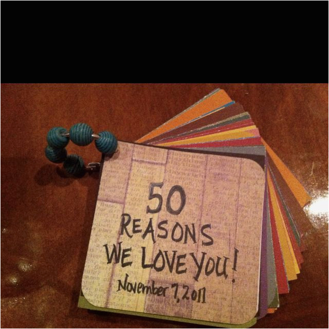 50 Birthday Gift Ideas For Her 50th Birthday Party Decorations Diy