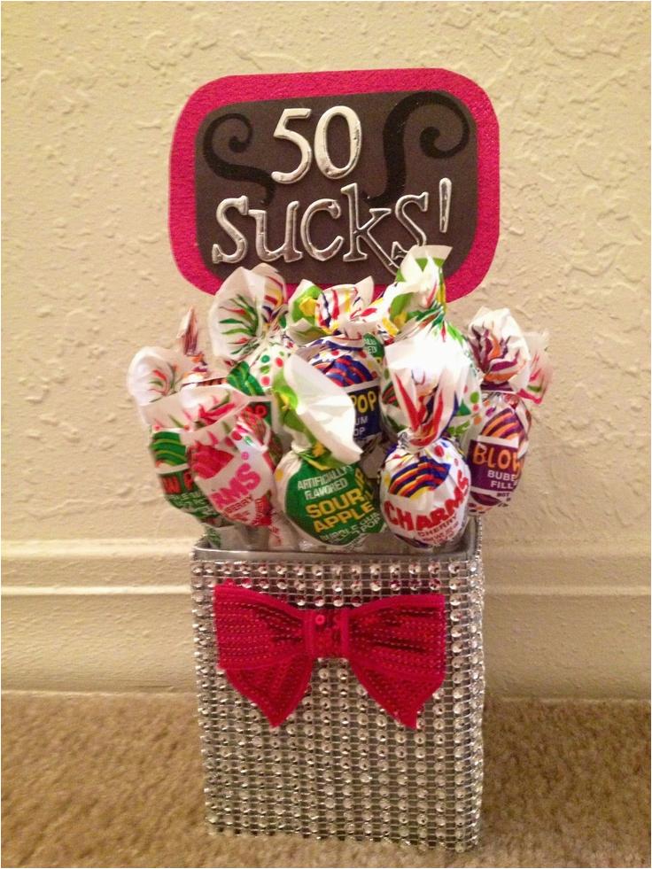 50 Birthday Gift Ideas for Her Best 20 50th Birthday Gift Ideas Diy Design Decor