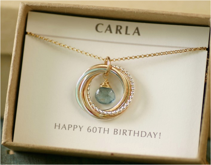 great birthday gifts for her 50th romantic fomrad