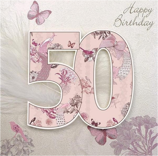 amsbe 50 birthday cards 50th birthday card cards ecard