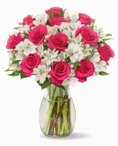 50th Birthday Flowers For Her Gift Ideas