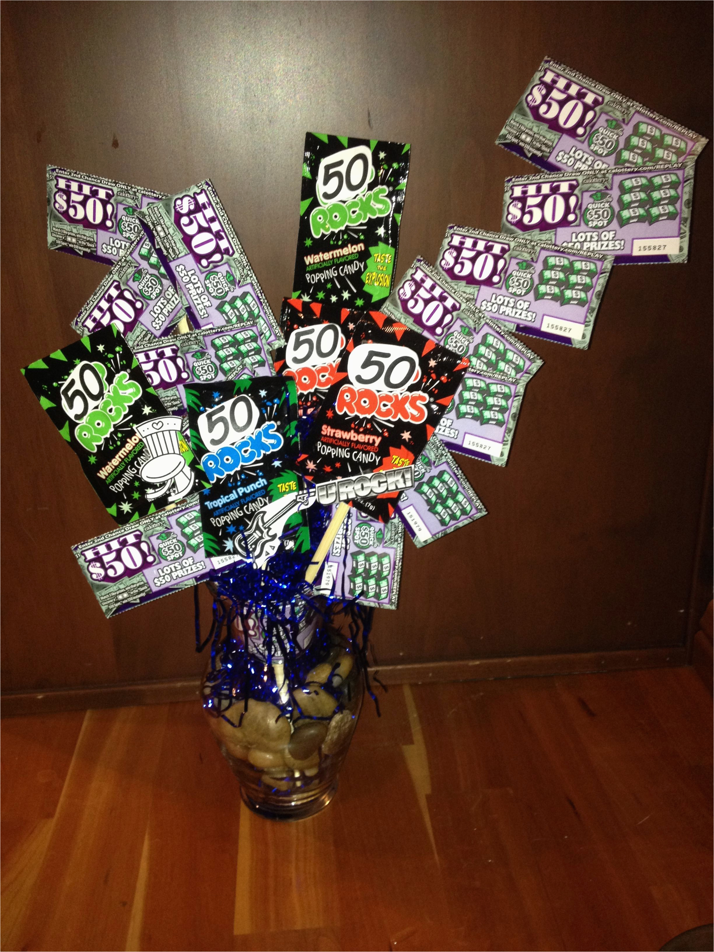 50th Birthday Gift Baskets For Her Ideas Diy Crafty Projects
