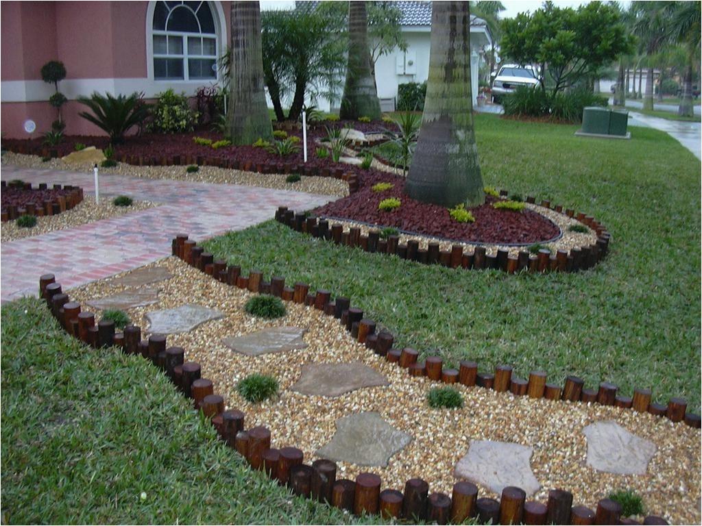 yard decoration ideas am designs also backyard decorations lawn decorations walmart lawn decorations for 50th birthday