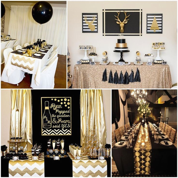 60 Birthday Decoration Ideas Party For 65 Year Old Woman