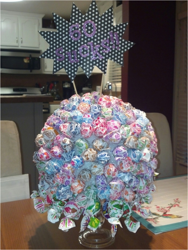 60 Birthday Gift Ideas For Her 17 Best Images About Gag Gifts On Pinterest