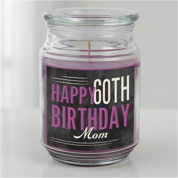60 Birthday Gift Ideas For Her 60th Mom Top 35 Gifts